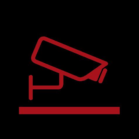Picto-nr-3-caméra-surveillance__rouge